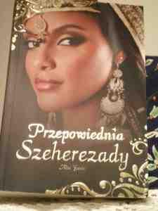 Polish Version